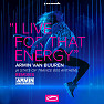 I Live For That Energy (Asot 800 Anthem) (MaRLo Remix)