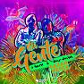 Mi Gente (Aazar Remix)