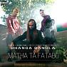 Matha Ta Fatabo