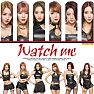 Watch Me (Remix)