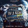 En La Noche (Remix)
