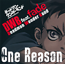 One Reason -Ghost version-