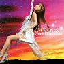 Carols (Original Mix Instrumental)