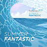 Summer Fantastic (Instrumental)