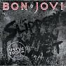 Lời dịch bài hát Never Say Goodbye - Bon Jovi