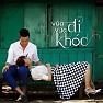 Vừa Đi Vừa Khóc (Vừa Đi Vừa Khóc OST)