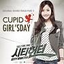 Cupid (Acoustic Ver.)