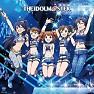 Blue Star (Original Karaoke) <PRIMAL DANCIN' BLUE>