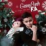 Giáng Sinh F.A
