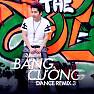 LK Hình Bóng Em (DJ DeeLee Remix)