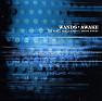 Lời dịch bài hát Ashita Moshi Kimiga Kowaretemo/明日もし君が壊れても/Even If You Shatter Tomorrow (Yu-Gi-OH! OST) - Wands