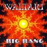 Big Bang (Dream Avenue)