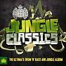 Last Jungle