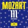 Piano Sonata In A Minor K 310 - 1.Allegro Maestoso