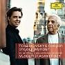 Piano Concerto No.1 In B Flat Minor, Op.23 - 3. Allegro