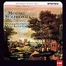 Symphony No. 41 In C Major, K.551 Jupiter - IV. Molto Allegro