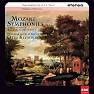 Symphony No. 41 In C Major, K.551 Jupiter - III. Menuetto (Allegretto) & Trio