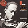 Violin Concerto No. 5, Op. 37 In A Minor: Allegro Con Fuoco