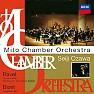 Concerto In D - III. Rondo (Allegro)