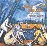String Quartet, L. 85 (Op. 10) - 4. Très Modéré - Très Mouvementé - Très Animé