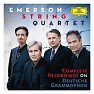 String Quartet No.1 In E Flat, Op.12, MWV R 25 -   2. Canzonetta: Allegretto