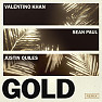 Gold (Justin Quiles Remix)