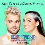 Best Friend (Remix)