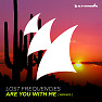 Are You With Me (DIMARO Remix)