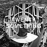 Twenty-Something (Kornél Kovács Remix)