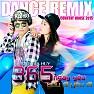 365 Ngày Yêu (Remix)