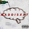 Maddisxxt