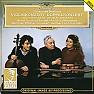 Concerto For Violin And Orchestra In D Major Op.77, II. Adagio