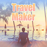Travel Maker (Instrumental)