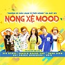 Nóng Xệ Mood (Beat)