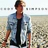 Lời dịch bài hát Crazy But True - Cody Simpson