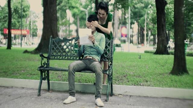 3 Năm - Trương Ỹ Vân, Gia Ly