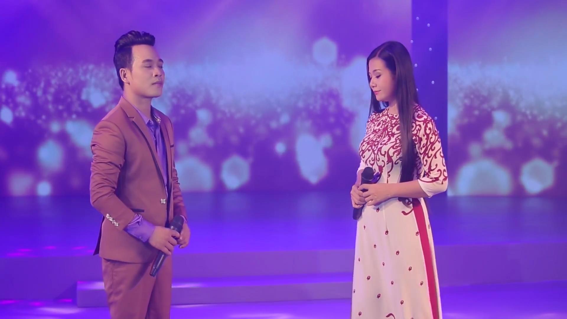 Đôi Ngã Chia Ly - Khang Chấn Thi, Dương Hồng Loan