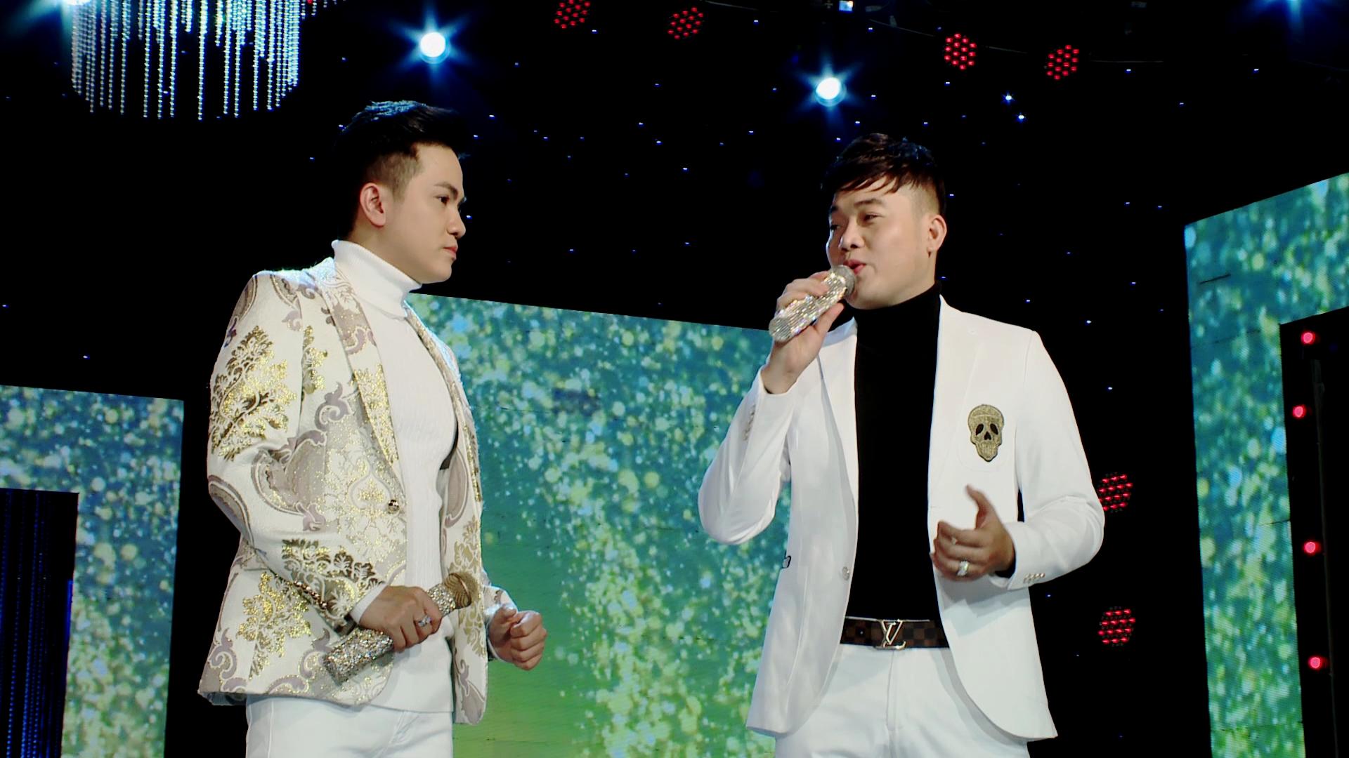 Con Đường Mang Tên Em - Khánh Bình, Dương Hồng Loan