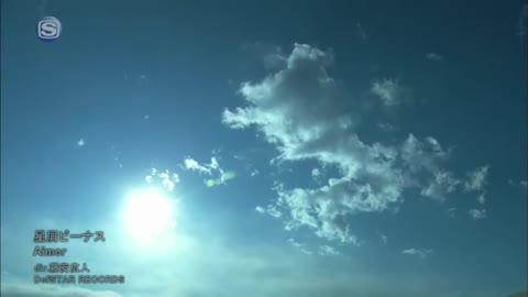 Hoshikuzu Venus - Aimer
