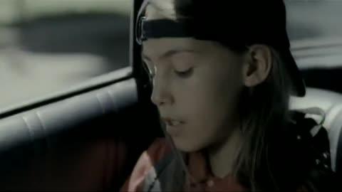 Breakaway - Kelly Clarkson