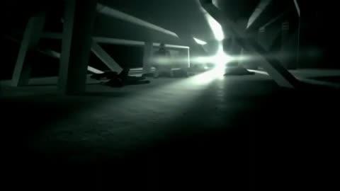 Heartbeat - 2PM