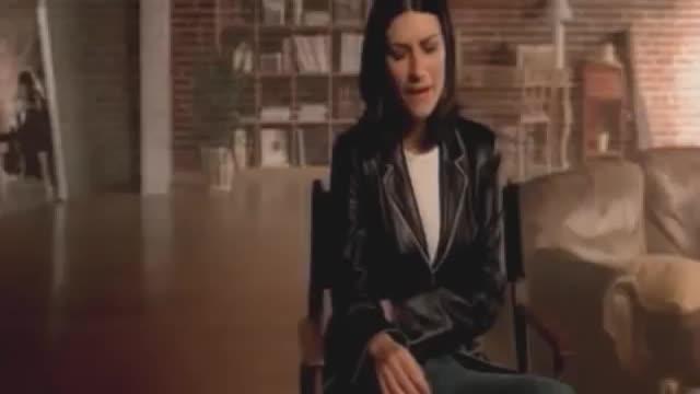 Volveré junto a ti - Laura Pausini