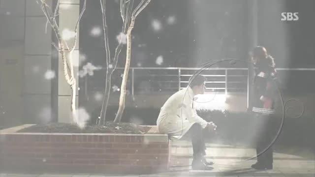 I Love You So Much - Yoon Gun