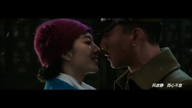 爱不可及 / Không Kịp Yêu - Vương Phi