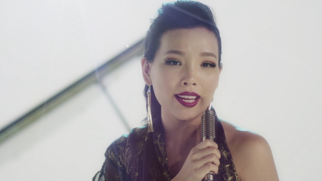 Yesterday Once More - Dami Im