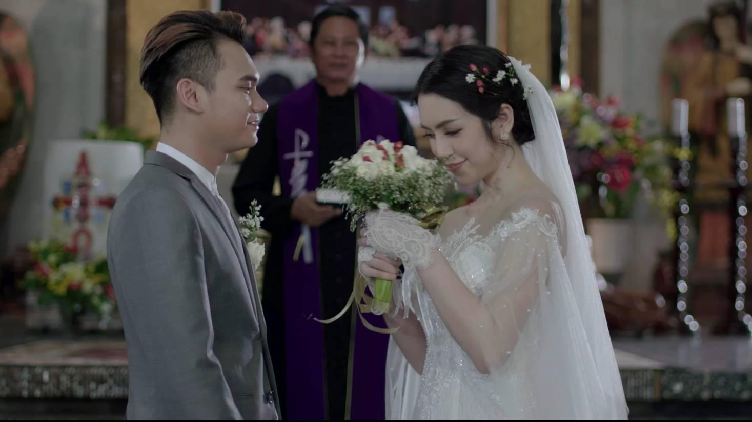 Kết quả hình ảnh cho ngày cưới