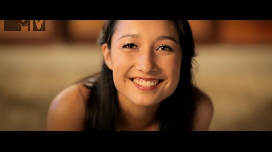 Tuổi 16 - Anna Trương