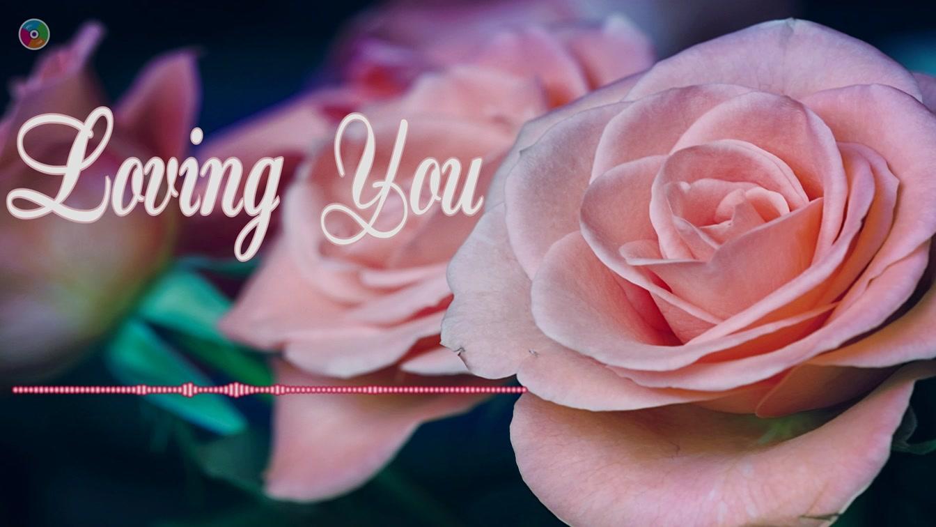 Loving You - Kenny G