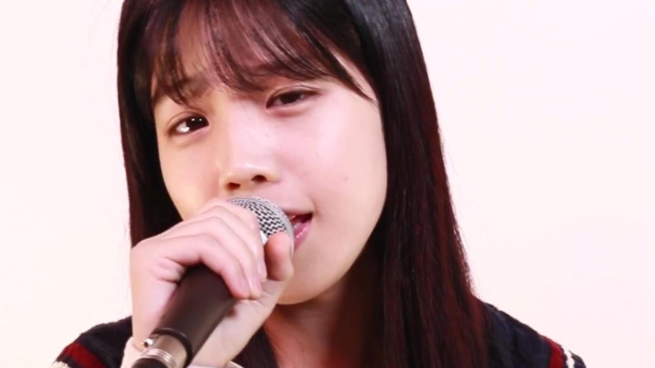 Tomorrow - Ryu Ji Hyun