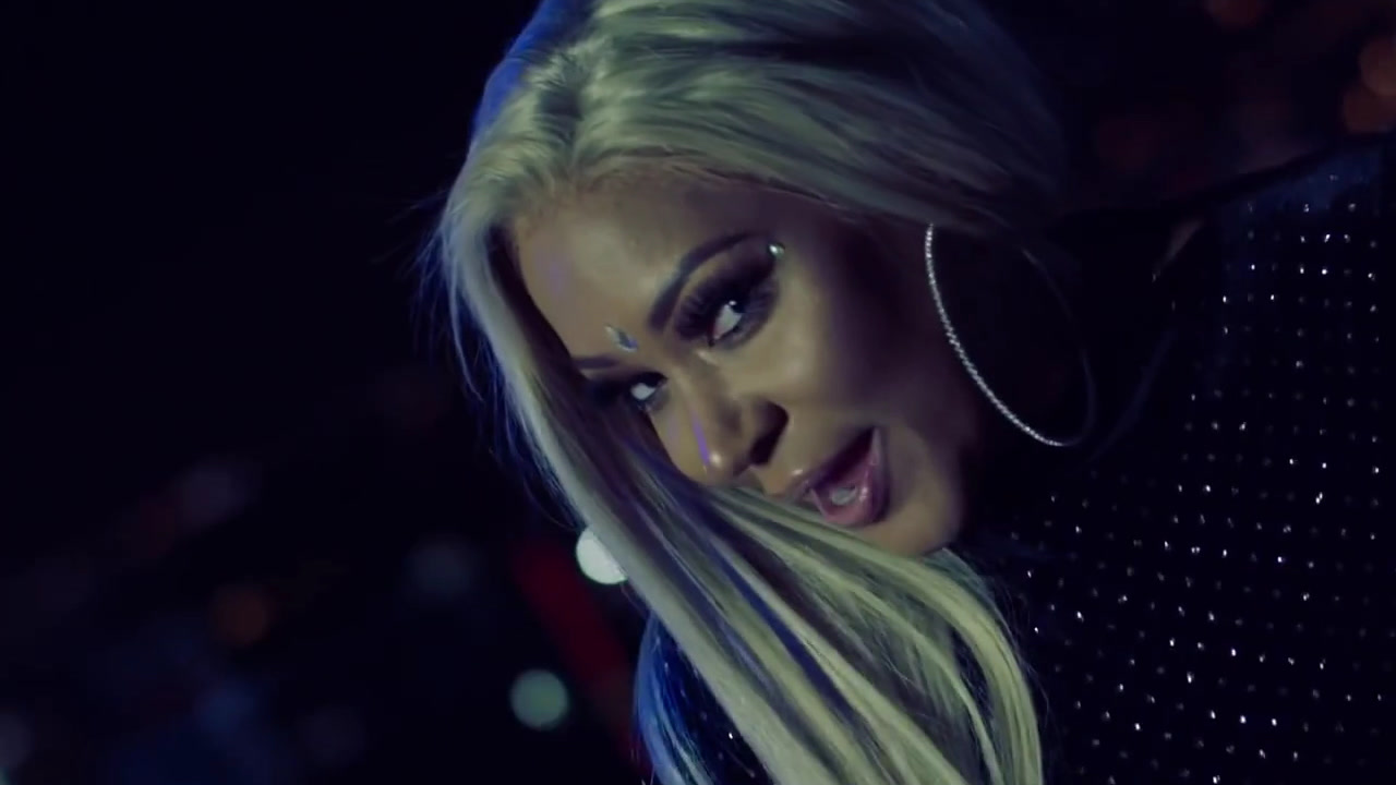 Rent - Lyrica Anderson, Blac Youngsta